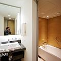JR九州Blossom Hotel新宿-ROOM (17)