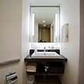 JR九州Blossom Hotel新宿-ROOM (16)