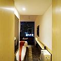 JR九州Blossom Hotel新宿-ROOM (14)