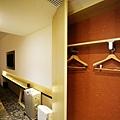 JR九州Blossom Hotel新宿-ROOM (13)