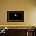JR九州Blossom Hotel新宿-ROOM (10)