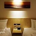 JR九州Blossom Hotel新宿-ROOM (5)