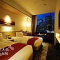 JR九州Blossom Hotel新宿-ROOM (1)