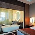 CONRAD HOTEL TOKYO (88)