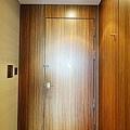 CONRAD HOTEL TOKYO (86)