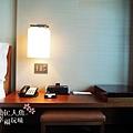 CONRAD HOTEL TOKYO (76)