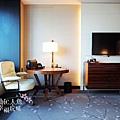 CONRAD HOTEL TOKYO (77)