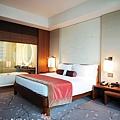 CONRAD HOTEL TOKYO (75)