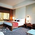 CONRAD HOTEL TOKYO (74)