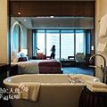 CONRAD HOTEL TOKYO (68)