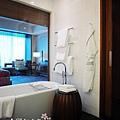 CONRAD HOTEL TOKYO (66)