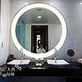 CONRAD HOTEL TOKYO (63)