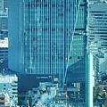 CONRAD HOTEL TOKYO (60)