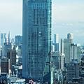 CONRAD HOTEL TOKYO (59)