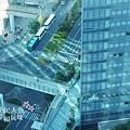 CONRAD HOTEL TOKYO (57)