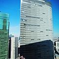 CONRAD HOTEL TOKYO (56)