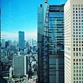 CONRAD HOTEL TOKYO (55)