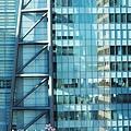 CONRAD HOTEL TOKYO (54)