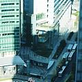 CONRAD HOTEL TOKYO (53)