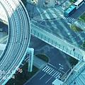 CONRAD HOTEL TOKYO (52)