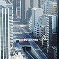 CONRAD HOTEL TOKYO (51)