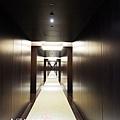 CONRAD HOTEL TOKYO (47)