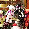 CONRAD HOTEL TOKYO (42)