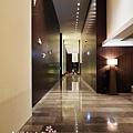 CONRAD HOTEL TOKYO (31)