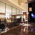 CONRAD HOTEL TOKYO (25)