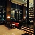 CONRAD HOTEL TOKYO (24)