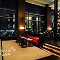CONRAD HOTEL TOKYO (23)