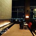 CONRAD HOTEL TOKYO (22)