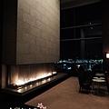 CONRAD HOTEL TOKYO (21)