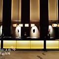 CONRAD HOTEL TOKYO (17)