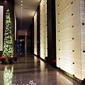 CONRAD HOTEL TOKYO (18)