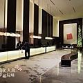 CONRAD HOTEL TOKYO (16)