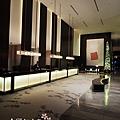 CONRAD HOTEL TOKYO (13)