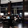 CONRAD HOTEL TOKYO (14)