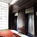 CONRAD HOTEL TOKYO (12)