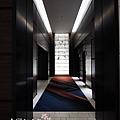 CONRAD HOTEL TOKYO (10)