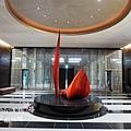 CONRAD HOTEL TOKYO (4)