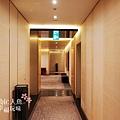 Four Seasons Hotel TOKYO  (20)