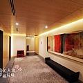 Four Seasons Hotel TOKYO  (18)