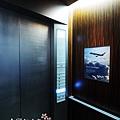 Four Seasons Hotel TOKYO  (16)