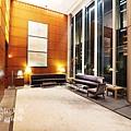 Four Seasons Hotel TOKYO  (15)
