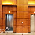 Four Seasons Hotel TOKYO  (13)
