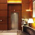 Four Seasons Hotel TOKYO  (12)