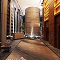 Four Seasons Hotel TOKYO  (9)