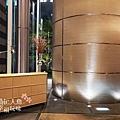 Four Seasons Hotel TOKYO  (8)