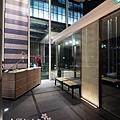 Four Seasons Hotel TOKYO  (6)